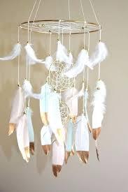 baby chandelier peter pan chandelier best of baby shower gift baby girl mobile baby nursery decor