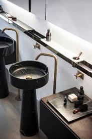 agape design 2016 bathroom luxury brands at salone del mobileu2026 public bathroom sink23 sink