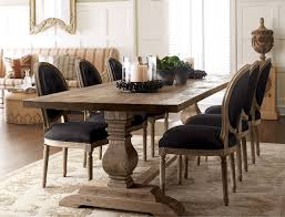 dining room table linens. dining room table linens pictures on spectacular home design style about modern decoration o