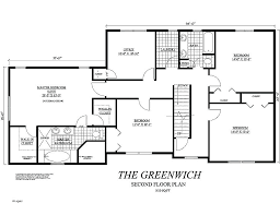 how to get floor plans of a house original floor plans for my house plan my