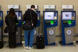 Indian Passport Holders Will Soon Have Access To Global Entry