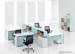 office work table. Office Work Tables Buy Furniture Station For People En 527 . Table