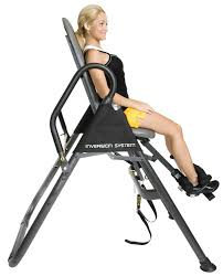 back pain chairs. Best Inversion Chair Back Pain Chairs S