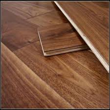 a specialized manufacturer of american walnut multi layer wooden flooring american walnut multi layer wooden floorings chinese manufacturer