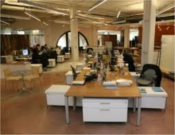 mad men office furniture. Why You Know Them: Founded As Grey Advertising In 1917, This Is One Of The  Granddaddies Ad Industry, With Offices And Clients All Over World. Mad Men Office Furniture