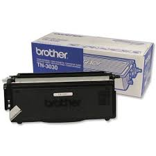 <b>Тонер</b>-<b>картридж Brother TN-3030</b> (картридж для Brother DCP ...
