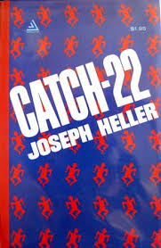 catch 22 book cover 37 best catch 22 book covers images on of catch 22