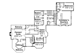 victorian house plans victorian 10 027 associated designs Home Foundation Plan victorian house plan victorian 10 027 2nd floor plan home foundation plantings