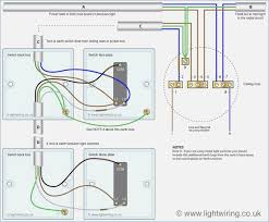 emergency key switch wiring diagram fresh wiring diagram for emergency key switch wiring diagram fresh wiring diagram for emergency lighting switch tangerinepanic
