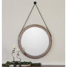 Mirrors For Bedroom Dressers Mirrors For Girl Bedroom Mirrors For Master Bedroom Mirrors For