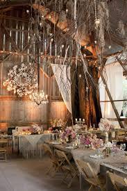 100 Cheap Shabby Chic Wedding Decor 48 Best Shabby Boho