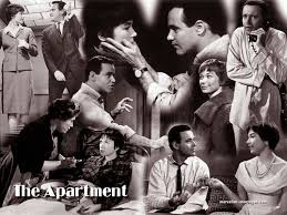 The Apartment 1960 Usa Brrip 1080p Anoxmous 700 Mb Google Drive