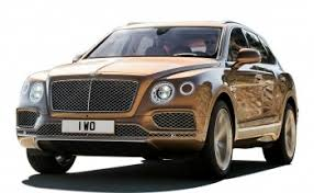 bentley new car releaseBentley Cars Prices GST Rates Reviews Bentley New Cars in