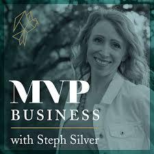 MVP Business