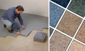 basement flooring carpet. A Simple Way To Protect Your Basement Carpet From Mold \u0026 Moisture Flooring .