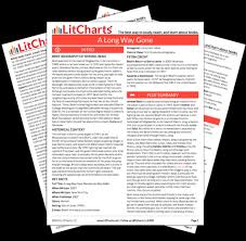 a long way gone study guide from the creators of the printed pdf version of the litchart on a long way gone ldquo