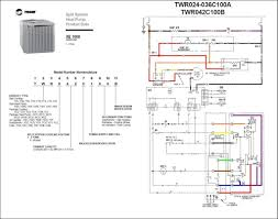 goodman heat pump thermostat wiring diagram luxury goodman heat pump goodman heat pump wire diagram goodman heat pump thermostat wiring diagram best of awesome trane heat pump wiring diagram everything you