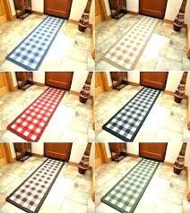 rubber backing for rugs rubber backing for rugs rug runners with rubber backing washable kitchen rugs rubber backing