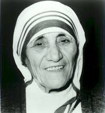 mother teresa my hero i believe that a hero is a person who dedicates his or her life to others who inspires people to follow his example to make a better world who is a humble