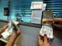 Remittances reach US$8.2 billion in April