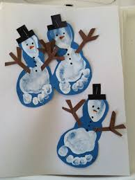3 Year Old Christmas Crafts  Craft  Arts And Education Hash3 Year Old Christmas Crafts