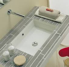 undermount bathroom sink. Brilliant Sink Inside Undermount Bathroom Sink N