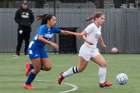 Girls Soccer has Impactful Stretch of Games – The Voice
