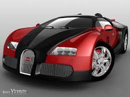 bugatti cars related images,start 0 - WeiLi Automotive Network