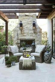 16 best outdoor living spaces images on