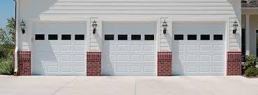 chi garage doorRichardsons Garage Doors Inc  Product  CHI Garage Doors