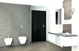 bathroom wall tile ideas image of bathroom wall tile ideas pictures bathroom wall tiles design ideas