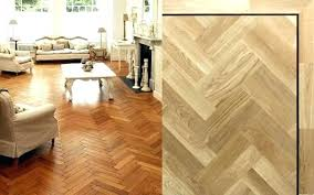 wood floor designs herringbone. Simple Floor Herringbone Hardwood Floor Wood Pattern Floors  Design Patterns Designs  With Wood Floor Designs Herringbone L