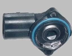 ford throttle position sensor. ford throttle position sensor e