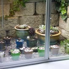 basement window well ideas. Window Well Garden Basement Ideas I