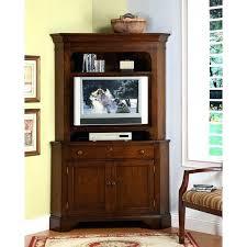 armoire television cabinet cbinet mybe entertainment armoire cabinet media hide