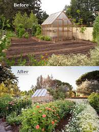 epic cutting garden design 33 in brilliant home design furniture decorating with cutting garden design