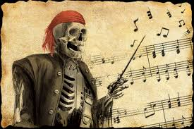 Musicnotes features the world's largest online digital sheet music catalogue with over 400,000 arrangements available to print and play instantly. Zimmer Hans Pirates Of The Caribbean Intermediate Level Violin