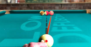 Should I Use A Low Squirt Deflection Shaft Pool Cues
