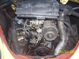 similiar 1972 vw beetle engine diagram keywords 1974 vw super beetle engine diagram 1974 get image about wiring