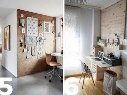 home office inspiration. Home Office Inspiration 5n6