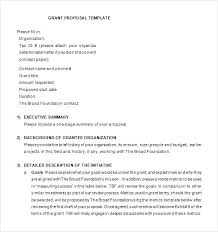 Coaching Client Contract Executive Sample – Bbfinancials.info