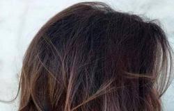 احلى قصات شعر قصير مدرج فرنسي