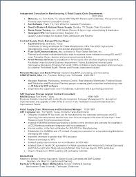 College Student Resume Sample New Resume Sample For College Student