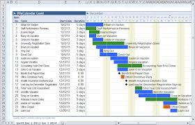 gantt chart generator free - socialmediaworks.co