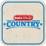 Top 30 Songs Radio Disney