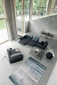 Blog Loncin Interieur A Beautiful Home