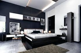 interior design bedroom furniture. Modern Master Bedroom Decorating Ideas With Black Furniture And Luxury Interior Design .