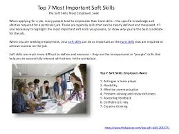 Define Transferable Skills Lets Talk Soft Skills Hard Skills Transferable Skills