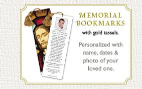 Funeral Prayer Cards Memorial Prayer Cards Home Page Personalized With A Photo Of Your