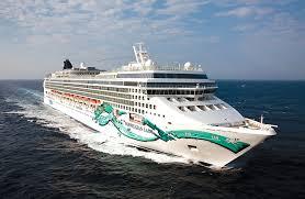 late cruise deals 2017 cruise deals